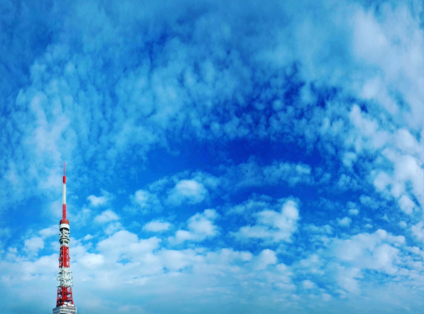 ファイル_001.jpeg