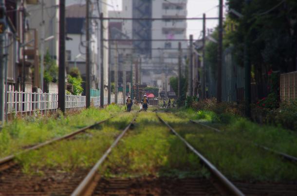 PTXV0001.jpg
